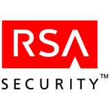 ras_security